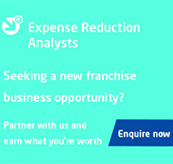 Expense Reduction Analysts - Square - Category - Live 01/06/20