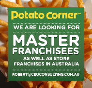 Potato Corner - CATEGORY PAGE
