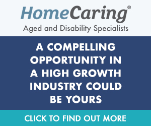 Home Caring - SQUARE - Category - Live 07/02/20