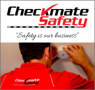 Checkmate Safety - Square - homepage - Live 11/1/2021