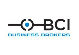 Business testimony